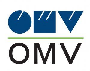 OMV Markenpartner