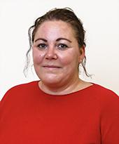 Marina Oberhofer