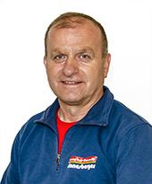 Dusko Vukajlovic